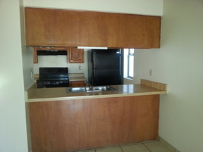 Douglas AZ Rental For Rent: $475