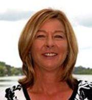 Lisa Cleghorn