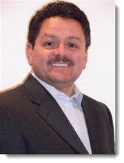 Tony Gallegos