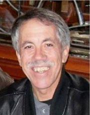 Walter Barr