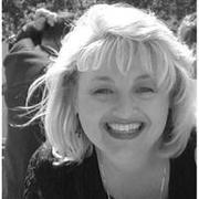 Rita Brohman