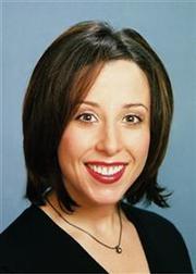 Kathleen Henao Midtlyng