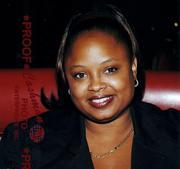 Kristen N. Spence