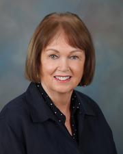 June Kervin