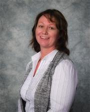Donna L. Meyers