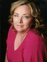 Sonja L. Cupler