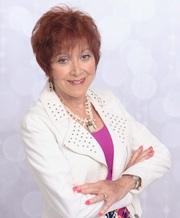 Judi Stevens