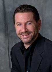 Greg Junge