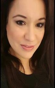 Melissa Lyau