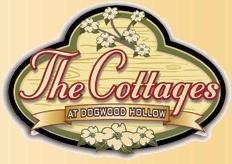 The Cottages at Dogwood Hollow Afton, Oklahoma