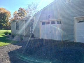 Townhouse For Lease: 2975 Mohawk Street