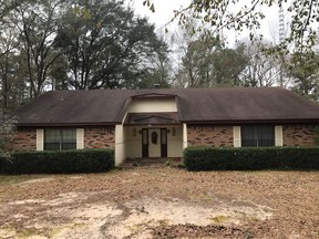Single Family Home Wholesale Properties: 6014 Dogwood Dr