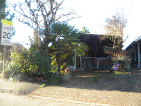 Winchester OR Residential Sold: $60,000
