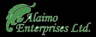 Alaimo Homes