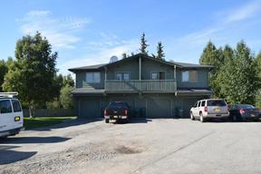 Anchorage AK Rental For Rent: $1,350