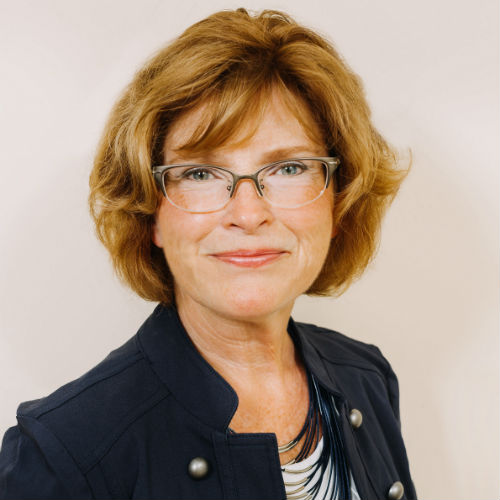 Barbara Miksits