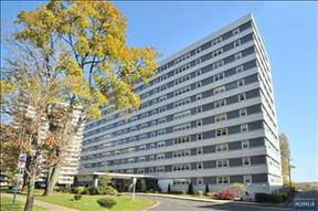 Lots And Land Closed: 280 Prospect Ave 3A