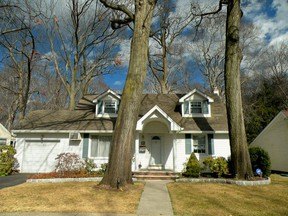 Residential Closed: 48 Brook St