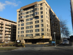 Lots And Land Closed: 344 PROSPECT AVE Unit: 8B