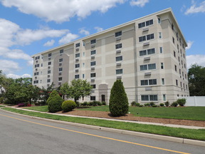 Lots And Land Closed: 310 lookout Ave 303
