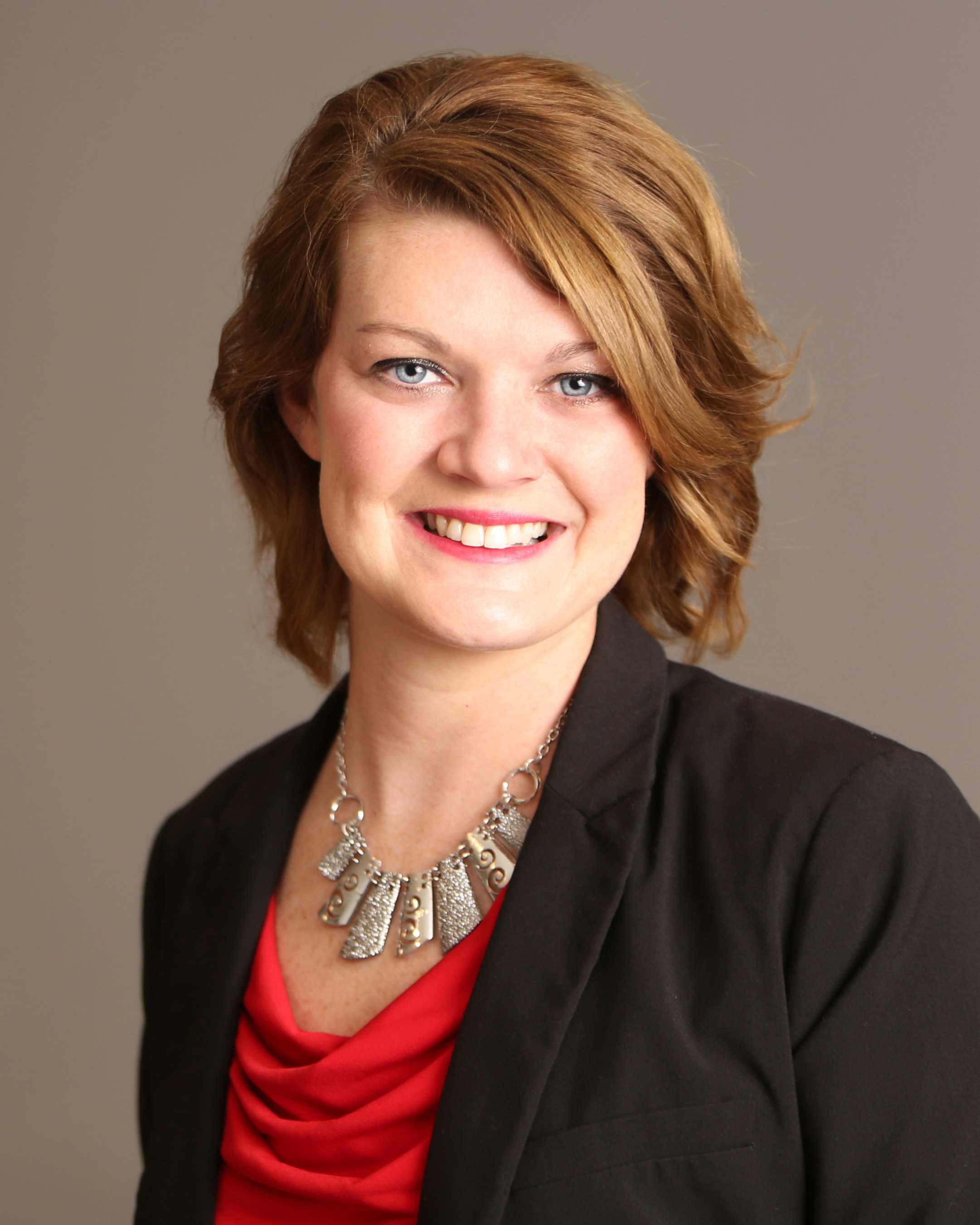 Ashley-Fowler-Elliott-Realtor