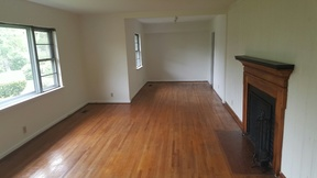 CHATTANOOGA TN Rental Rented: $1,199