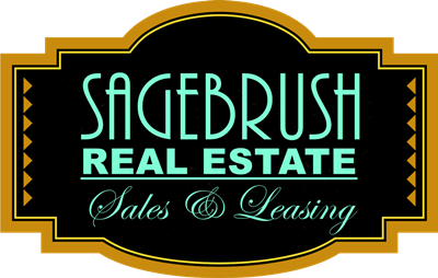 Rentals In Clovis. Click For Sagebrush Rentals. Looking For A Rental ...