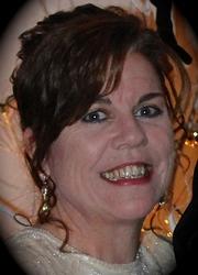 Marianne Catyb