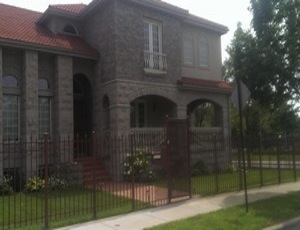 Homes for Sale in Chicago, IL