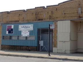 Chicago IL Commercial For Sale: $70,900