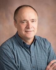 Jeffrey P. Albright