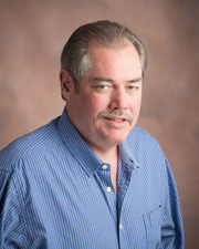 Randy Wray