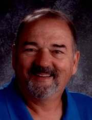 Robert Clasen