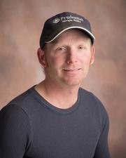 Tim Nihart
