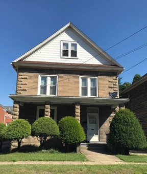 For Rent For Rent: 156 Maurus Street