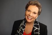 Cheryl Croonquist
