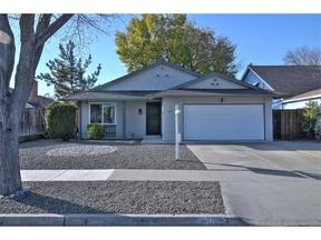 San Jose CA Single Family Home Sold: $688,000