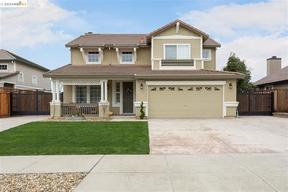 Livermore CA Single Family Home Sold: $949,000