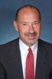 Peter S. Stefaniak