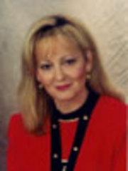 Beth Stefaniak Savas