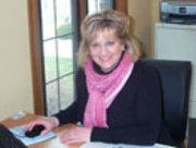 Tracy Stefaniak Borgardt