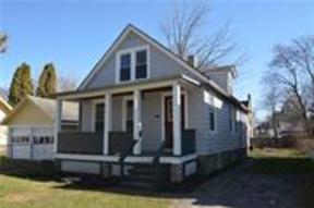 Single Family Home Sold: 115 Flanders St.