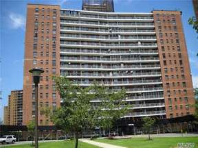 Residential Sold: 61-35 98th street #14A