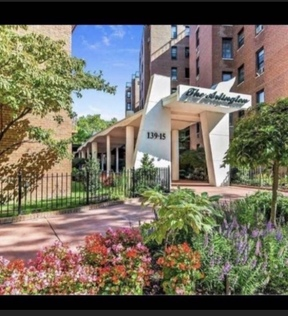 Condo For Sale: 139-15 83rd Ave  #236