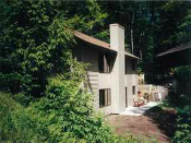 Homes for Sale in Wausau, WI