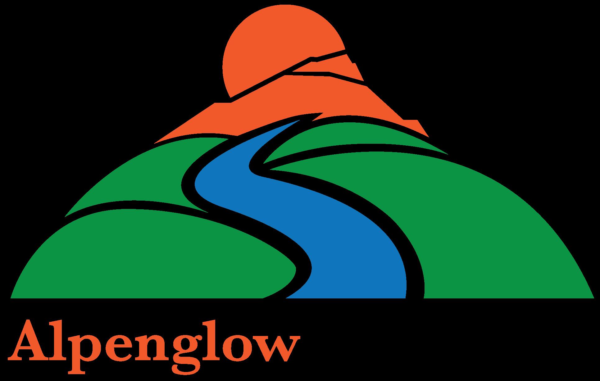 Real Estate News | Durango Colorado Real Estate | Alpenglow