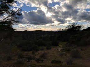 Pilot Hill CA Residential Lots & Land Sold: $75,000