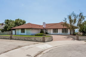 Single Family Home Sold: 31316 Eaglehaven Circle