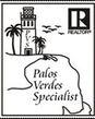 Palos Verdes Specialist