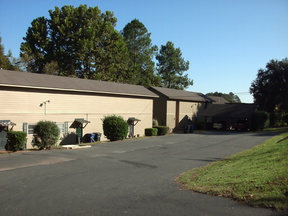 Natchitoches LA Rental: $675